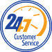 Eagle Services - 24 Hour Locksmith
